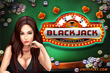 21 blackjack free game unblocked